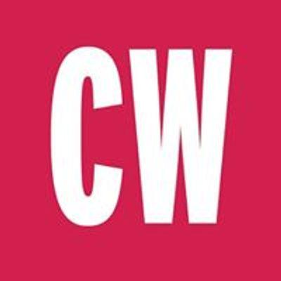 Computerworld Norge - cw.no