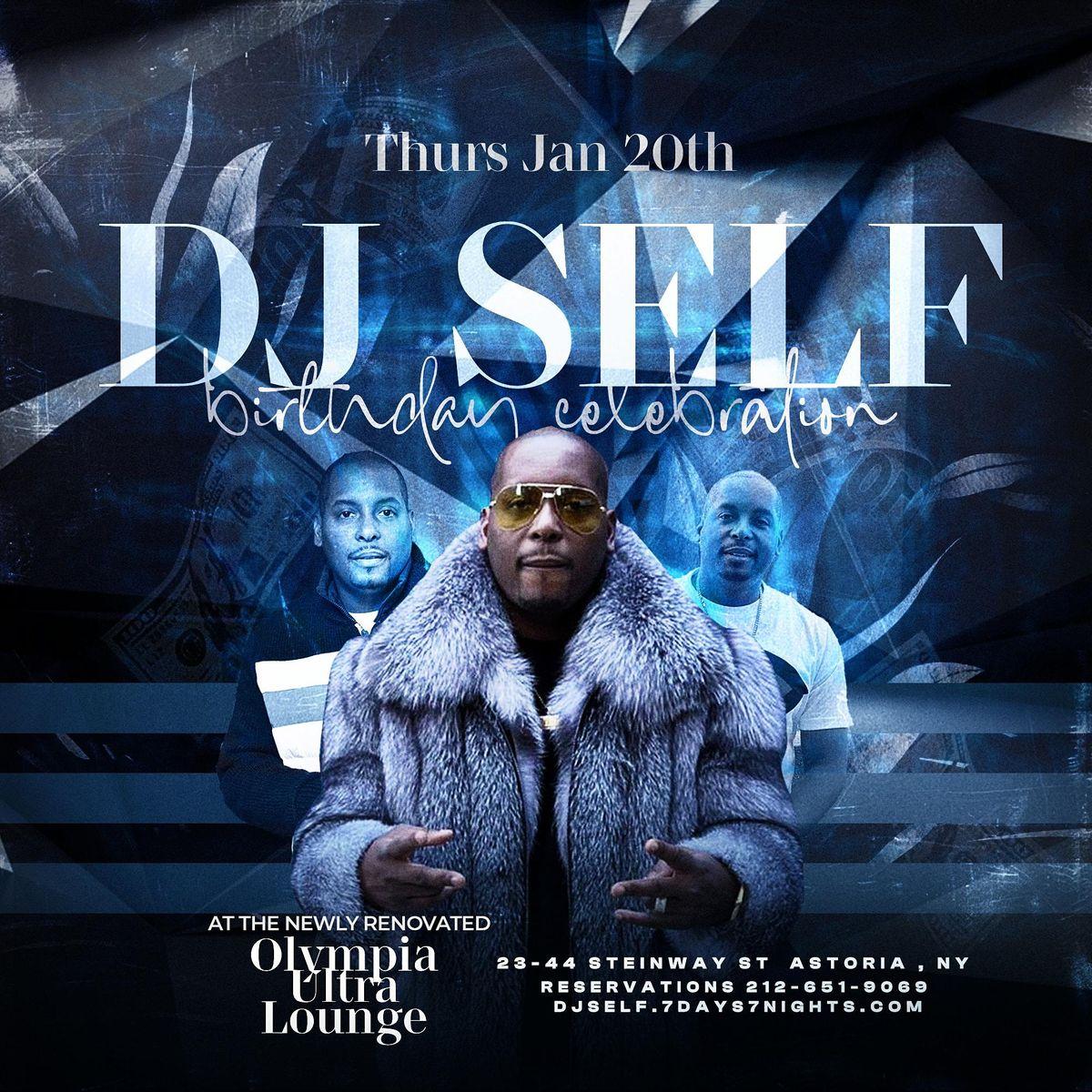 R & B Seafood Thursdays At Katra Nyc