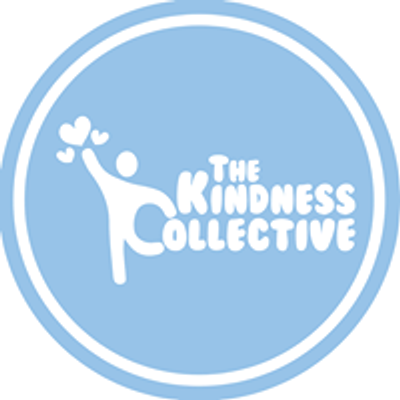 The Kindness Collective