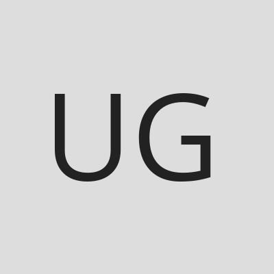 Urban Market Group