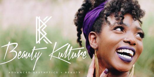 Esthetics Program- Dallas
