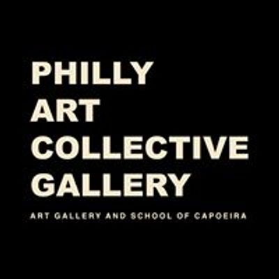 Philly Art Collective Gallery