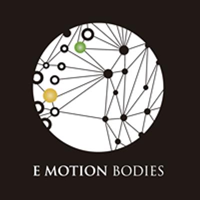 E Motion Bodies