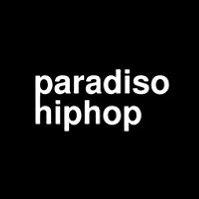 Paradiso Hiphop