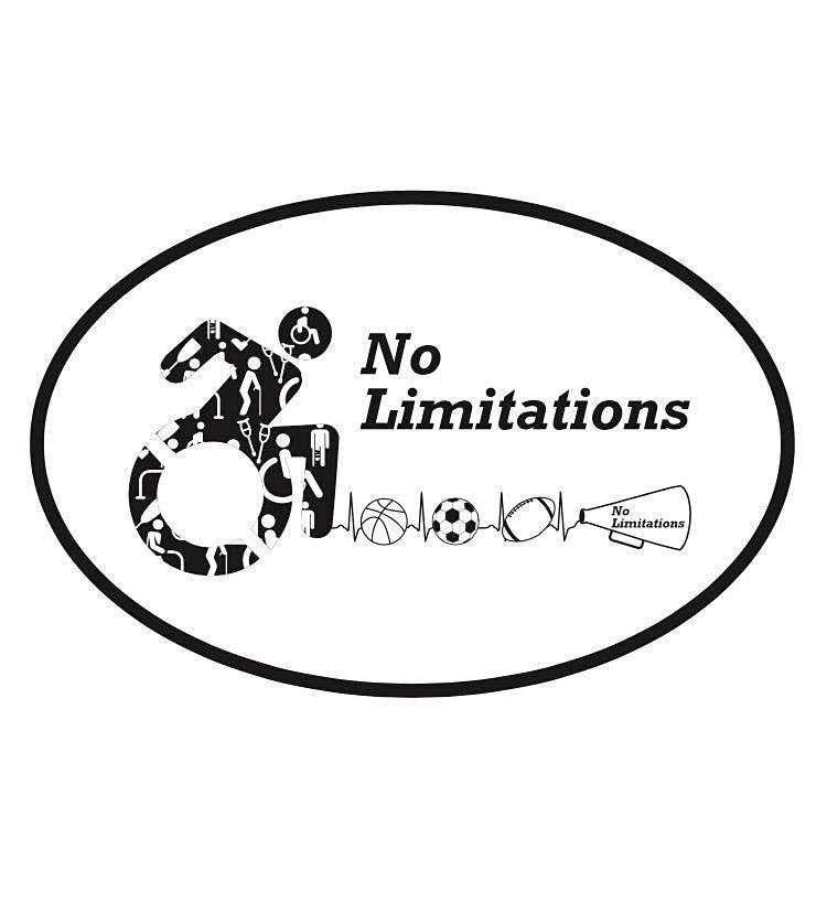 No Limitations Basketball\/Soccer 2021