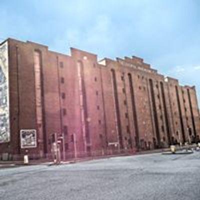 O2 Victoria Warehouse Manchester