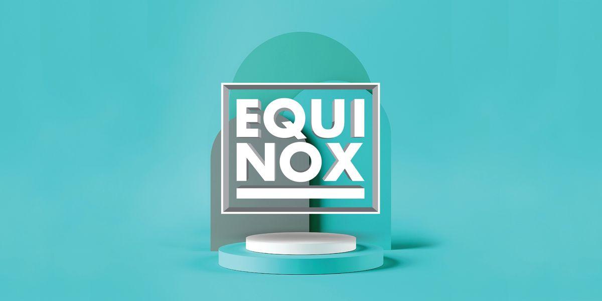 EQUINOX TOWNSVILLE 2021