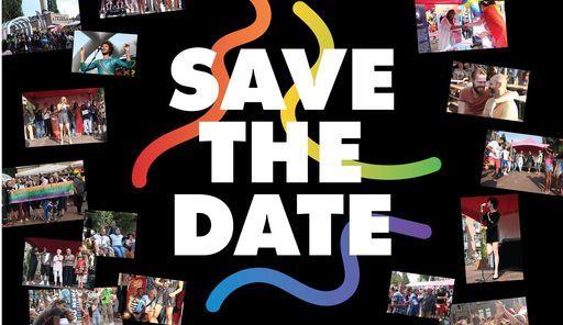 Pride Oost 2021 - WinterEditie