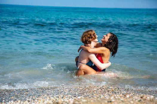 KISS ME BEFORE IT BLOWS UP \/\/ 26e Ch\u00e9ries-Ch\u00e9ris