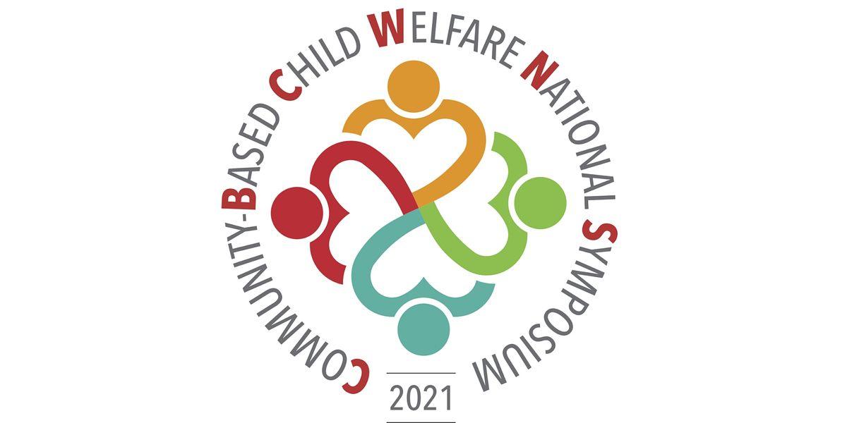 2021 Community-Based Child Welfare National Symposium