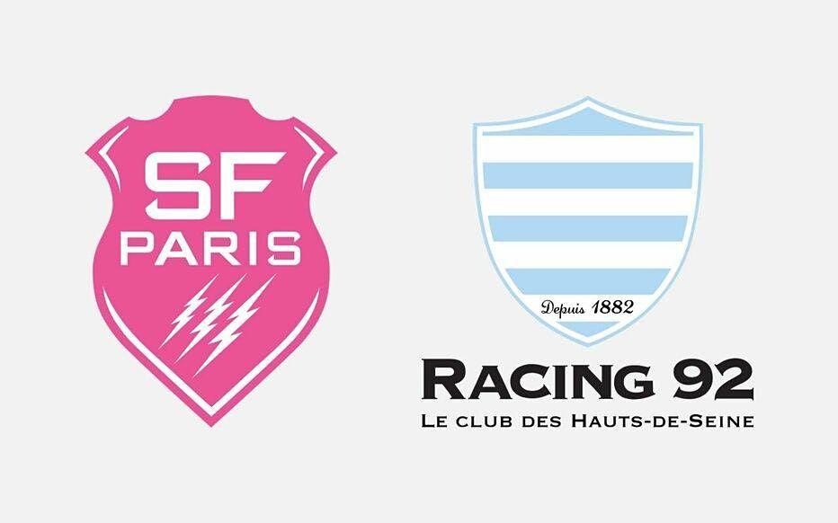 #MATCH@!!..Racing 92 - Stade Fran\u00e7ais e.n direct Live tv