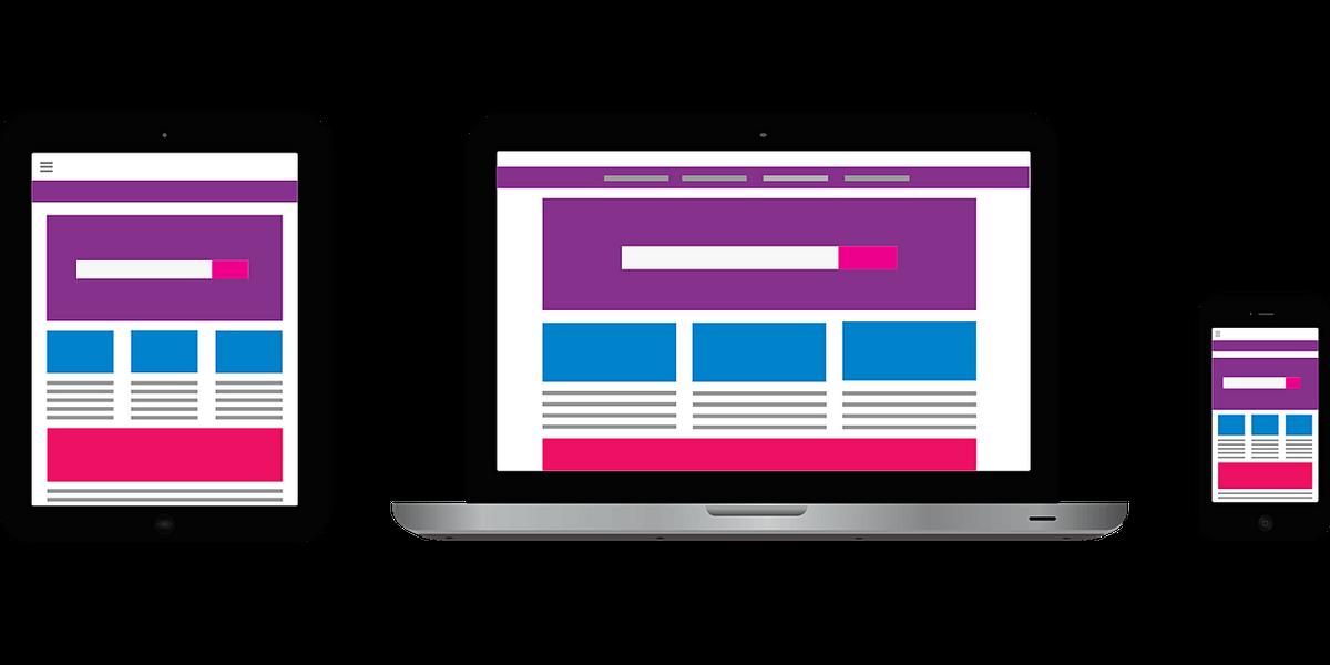 Digital Marketing Training for Beginners