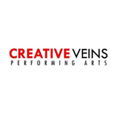 Creative Veins