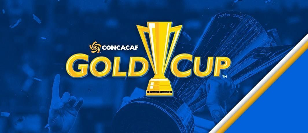 GOLD CUP FINAL -  Buzzworks Sports Bar SF