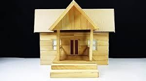 3D Architecture Construction Workshop