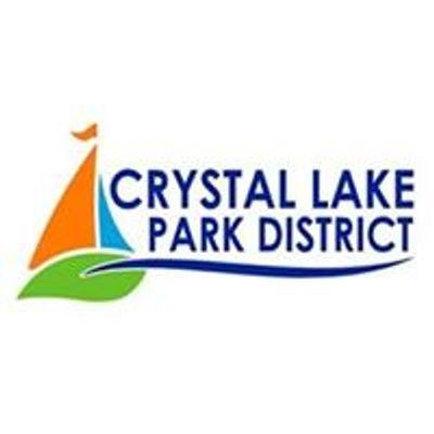 Crystal Lake Park District
