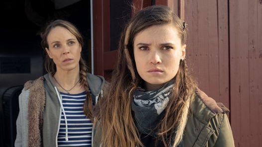 Mutter, Kutter, Kind   FILMFEST HAMBURG 2021