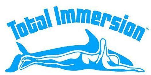 Effortless Endurance Swimming Workshop: Sept 19th 2021