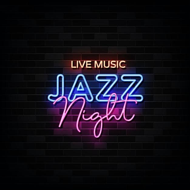 Wine-Down Jazz Night!