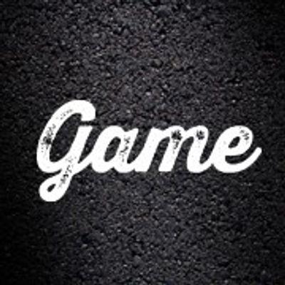 GAME Streetmekka K\u00f8benhavn