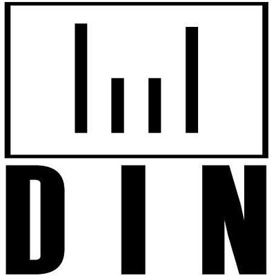 DIN Productions