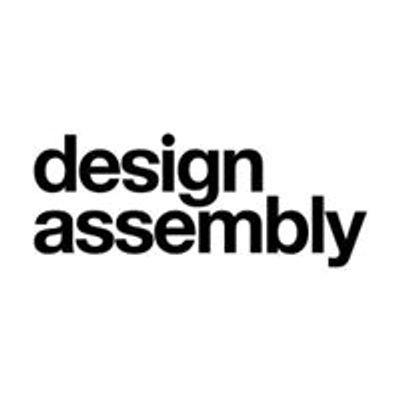 Design Assembly NZ