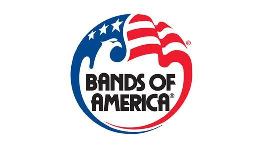 Bands Of America - Orlando Regional Finals