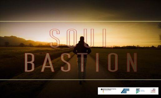 Livekonzert: Soul Bastion