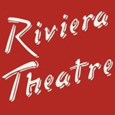 The Riviera Theatre