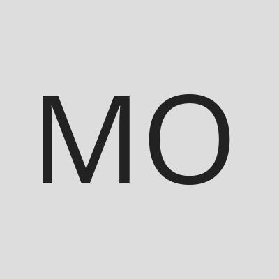 Montiago