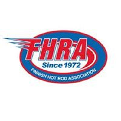 FHRA Official