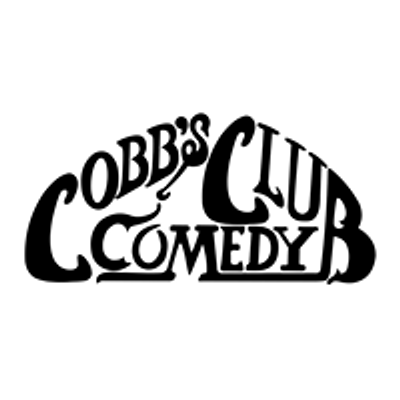 Cobb's Comedy Club