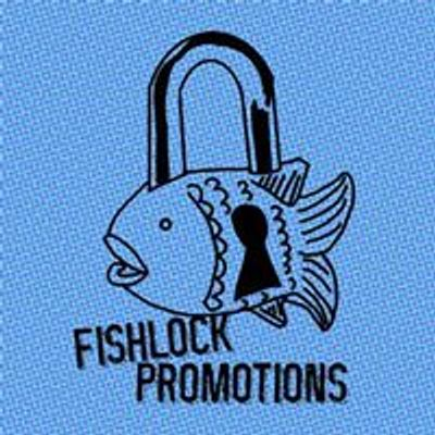 Fishlock Promotions