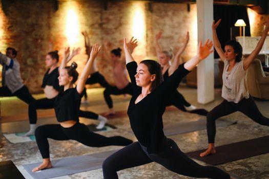 Sound Flow Yoga \/\/ @Gr\u00fcnerJ\u00e4ger