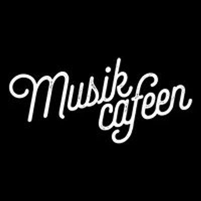 Musikcaf\u00e9en