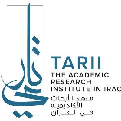 The Academic Research Institute in Iraq (TARII)