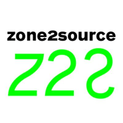 Zone2Source