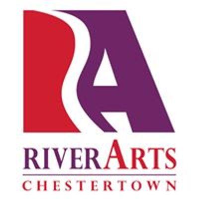 Chestertown RiverArts