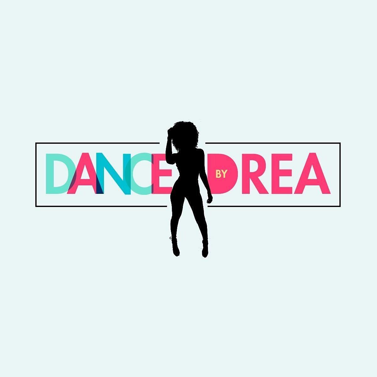 DancebyDrea Charity Event