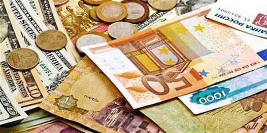 Treasury Markets and Products Seminar - Training