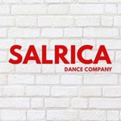 Salrica Dance Company