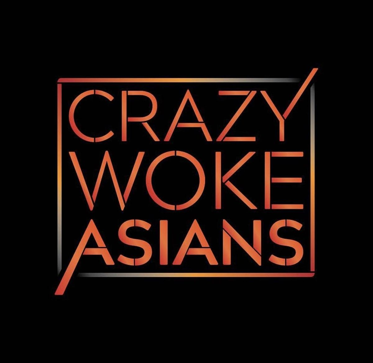 CRAZY WOKE ASIANS LIVE IN NEW YORK ST MARKS COMEDY CLUB! ONE NIGHT ONLY!