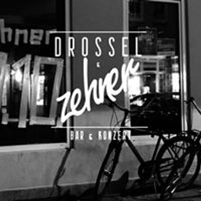 Drossel & zehner
