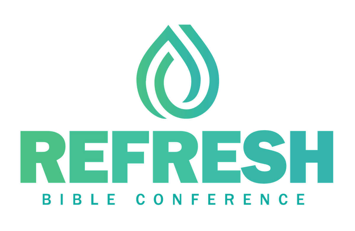 Refresh Bible Conference