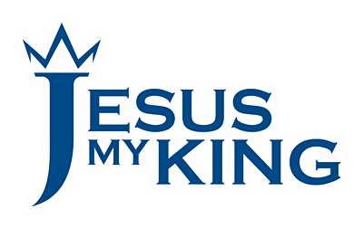 JMK Sunday Service (Scaled Down to 50 Pax) - 19th Sept 2021@ 9am & 11:15am