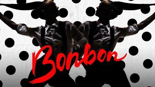 Bonbon: Can Can Culinarys Sweet Treat
