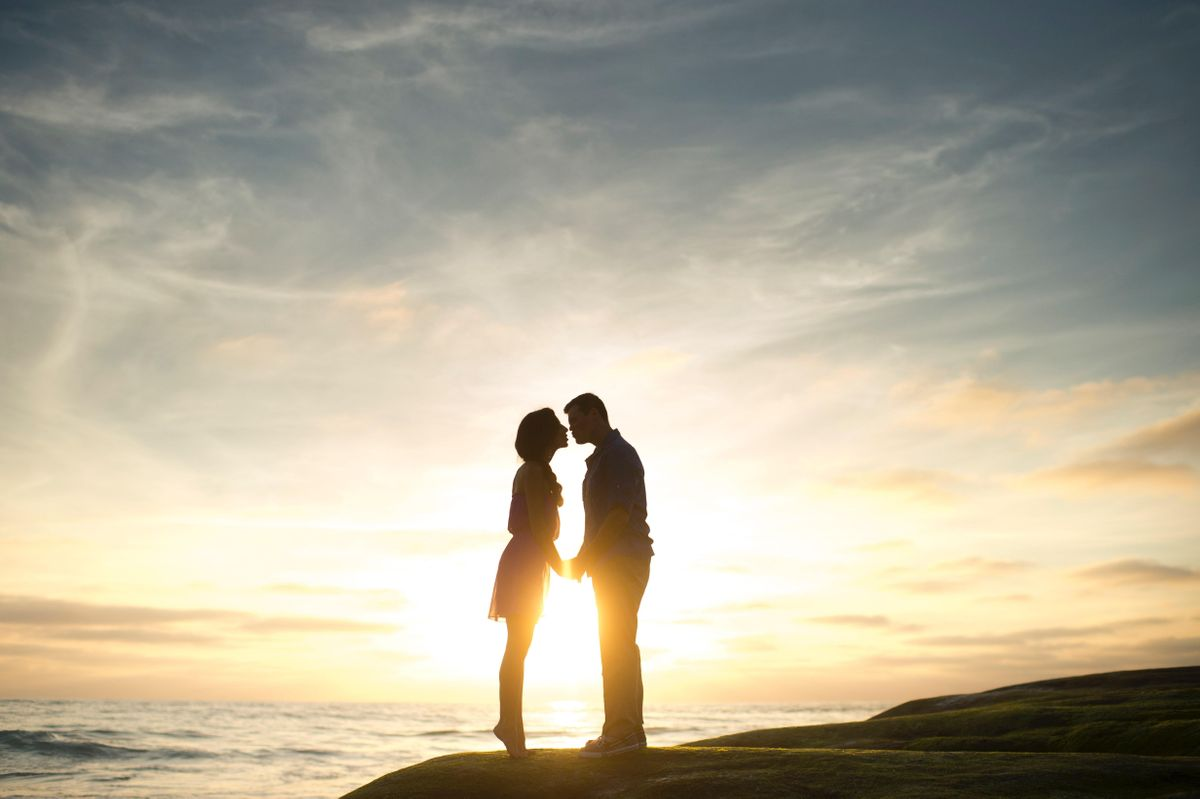Free speed dating toronto dating farmers website
