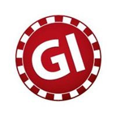 Gaming Institute