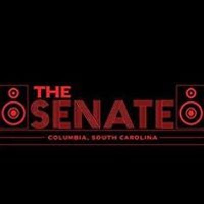 The Senate Columbia