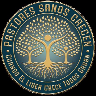 Pastores Sanos Crecen